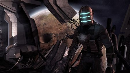 Dead Space - 26621
