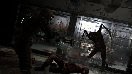 Dead Space - 26622