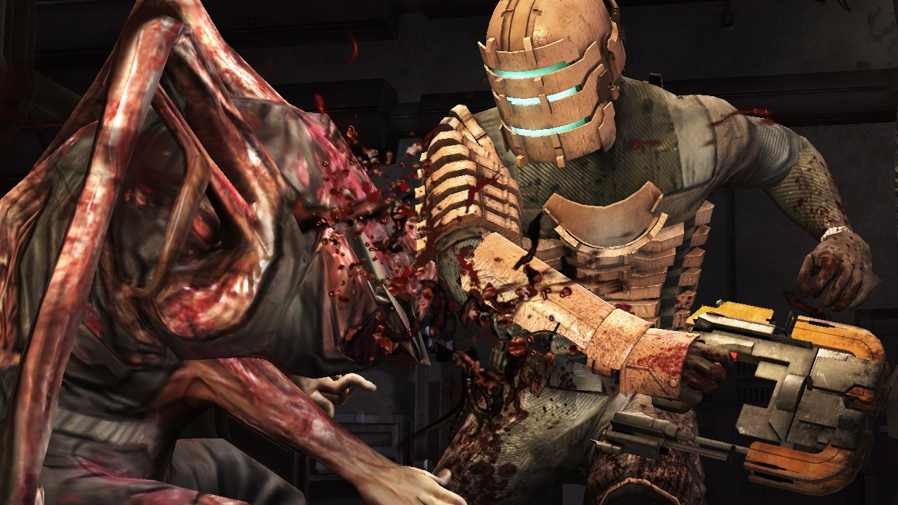 Dead Space - 26624