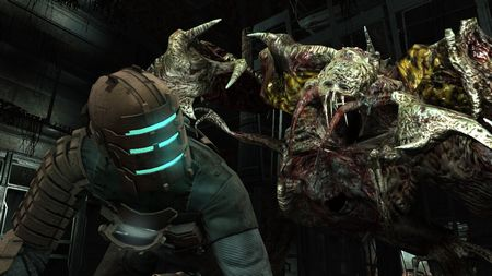 Dead Space - 26613