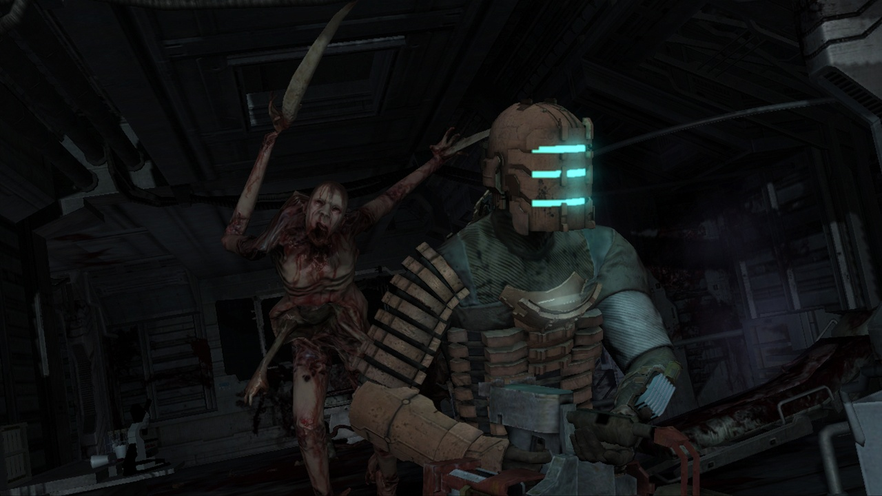 Dead Space - 26616