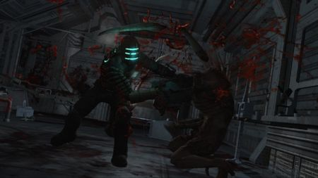 Dead Space - 26617