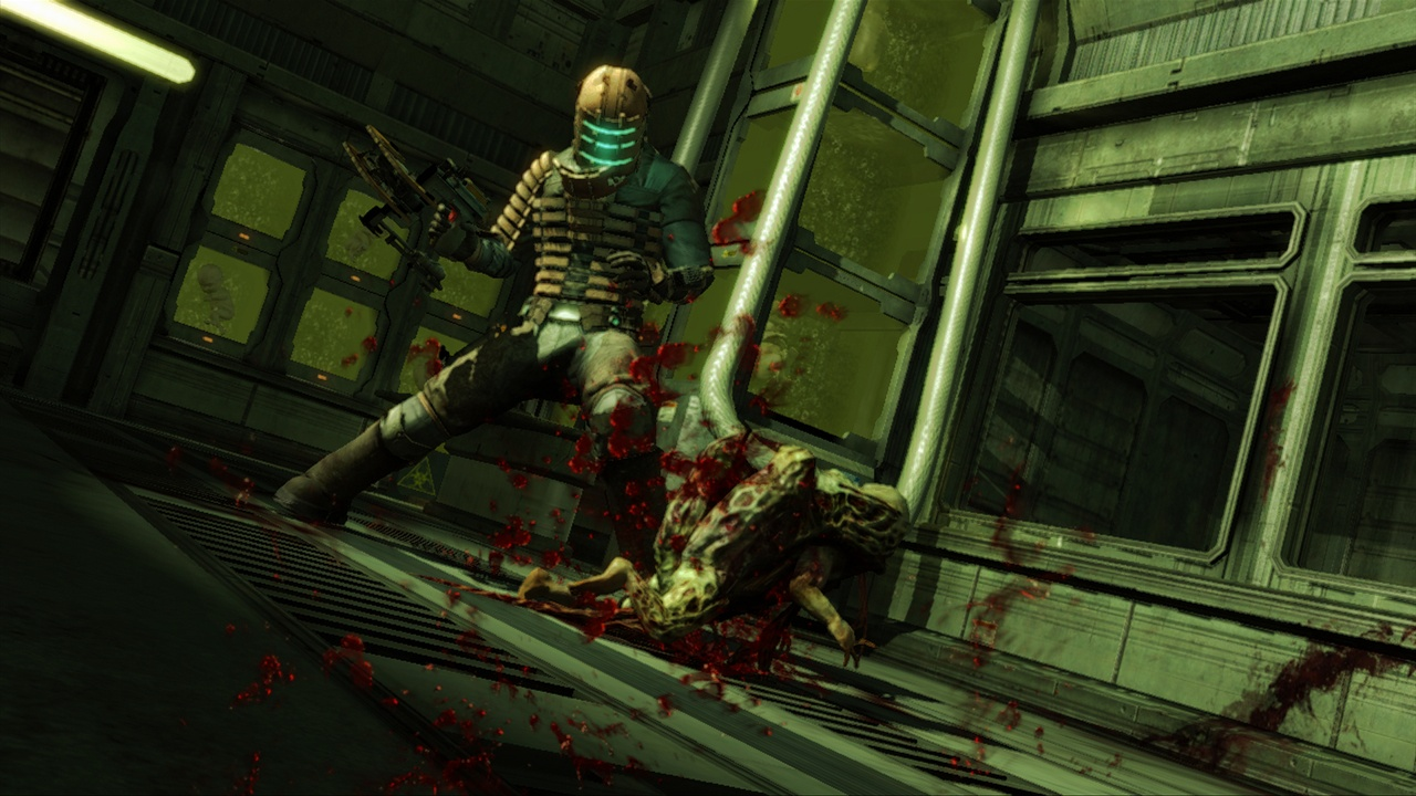Dead Space - 26618