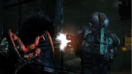 Dead Space 2 - 39930