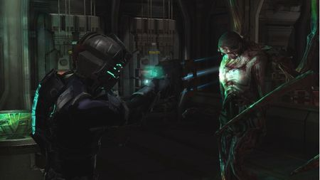 Dead Space 2 - 39931