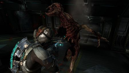 Dead Space 2 - 39925