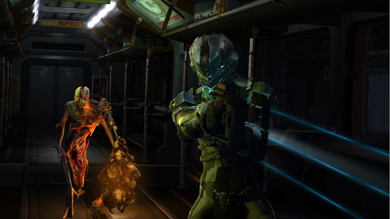 Dead Space 2 - 39929