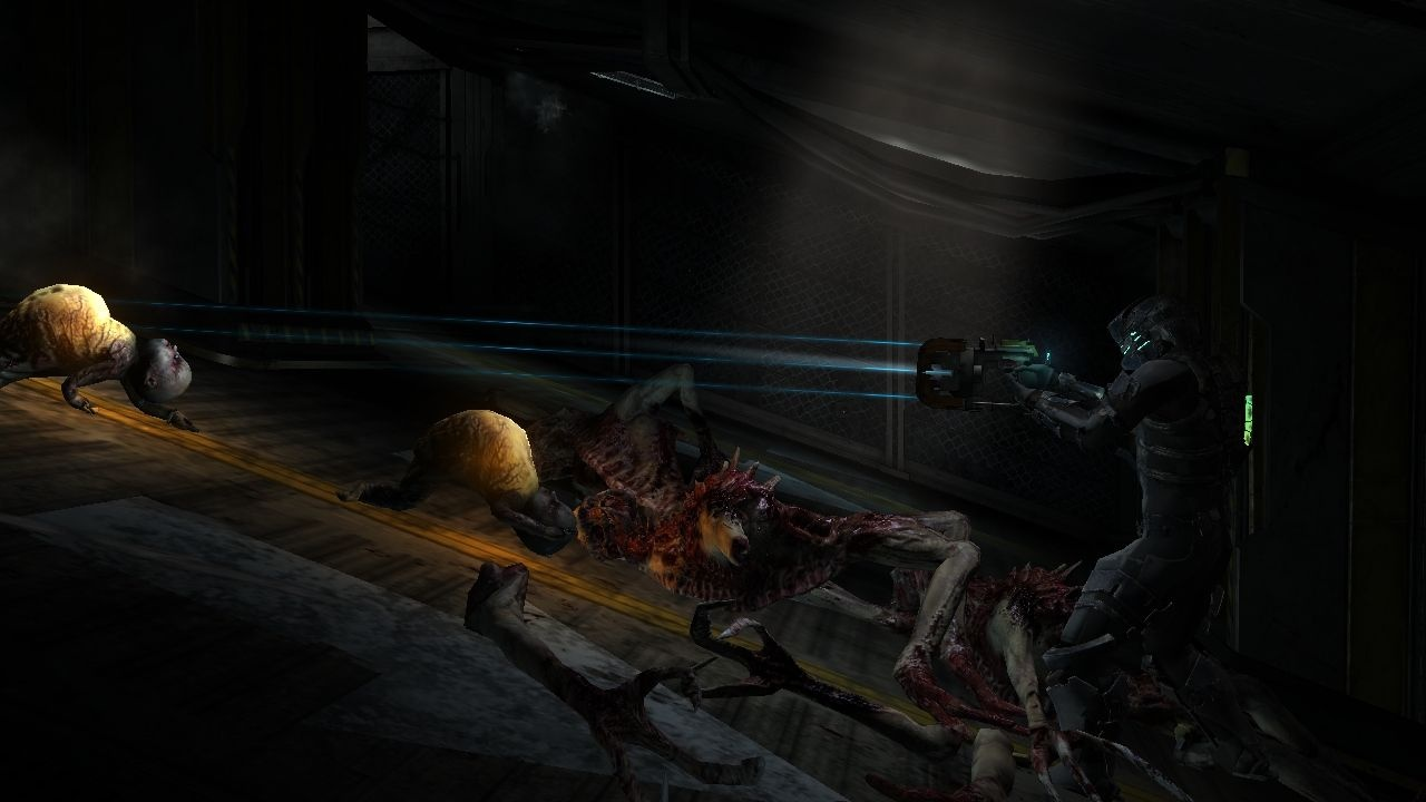 Dead Space 2 - 39927