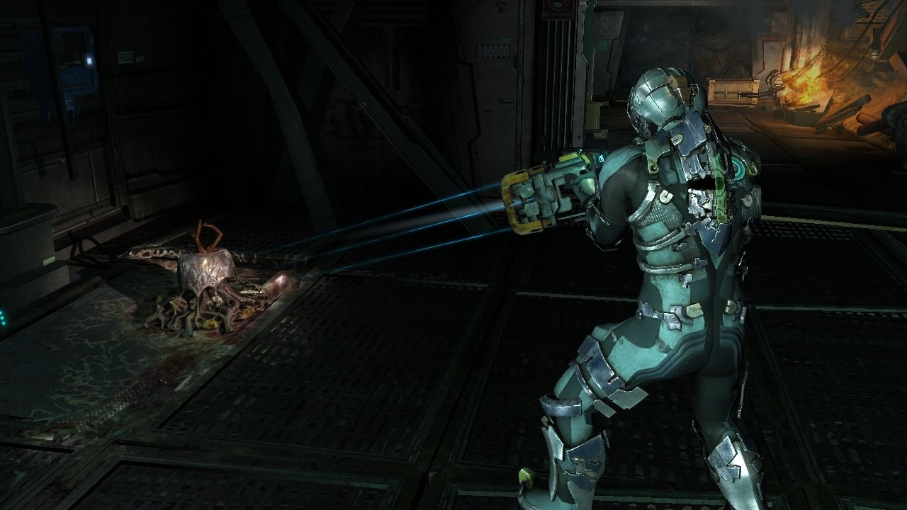 Dead Space 2 - 39928