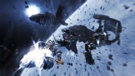 Dead Space 3 - 48452