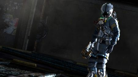 Dead Space 3 - 48454