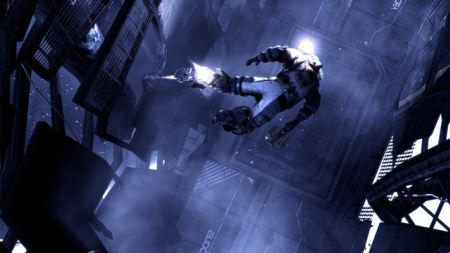 Dead Space 3 - 48436