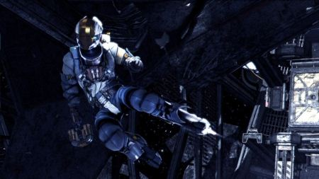 Dead Space 3 - 48438
