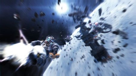 Dead Space 3 - 48457