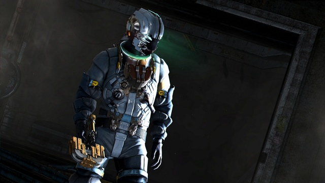 Dead Space 3 - 48435
