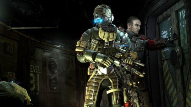 Dead Space 3 - 48448