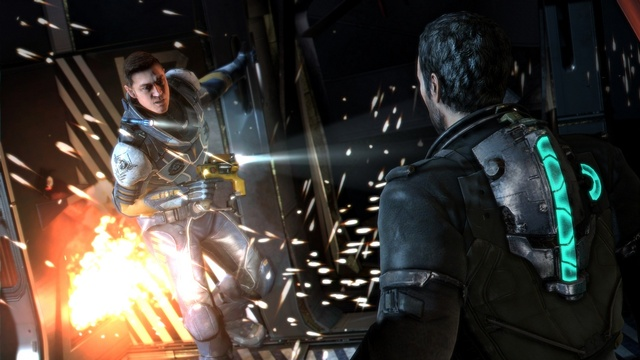 Dead Space 3 - 48433