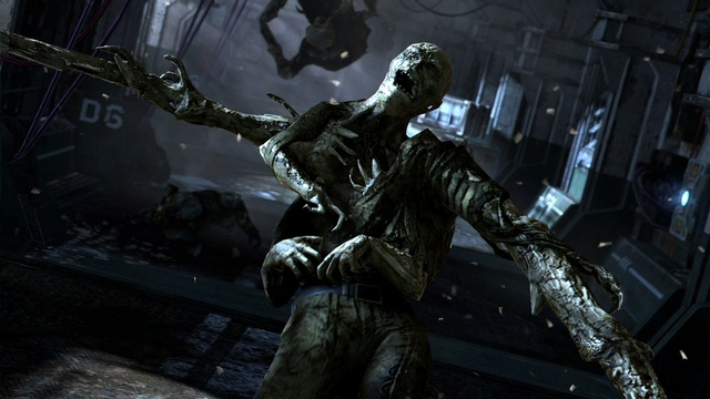 Dead Space 3 - 48434
