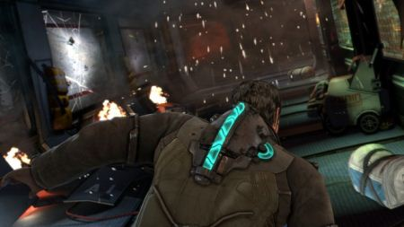 Dead Space 3 - 48455