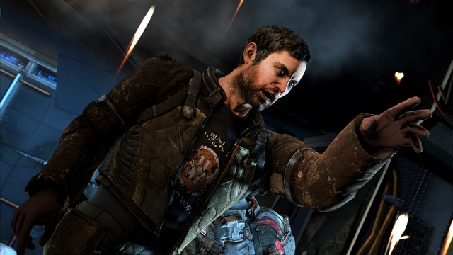 Dead Space 3 - 48456