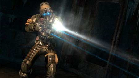 Dead Space 3 - 48444