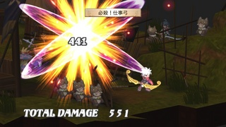 Disgaea 3: Absence of Justice - 25996