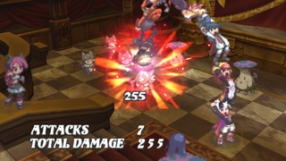 Disgaea 3: Absence of Justice - 25999
