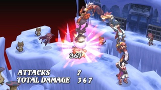Disgaea 3: Absence of Justice - 26004