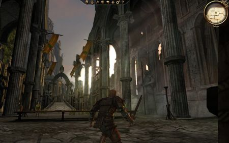 Dragon Age: Origins - 37106