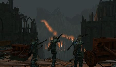 Dragon Age: Origins - 37112