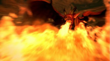 Dragon's Dogma - 46604