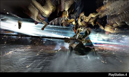 Dynasty Warriors 8: Xtreme Legends - 50209