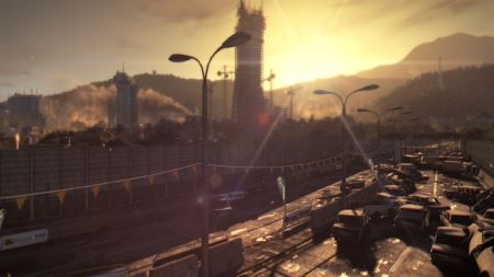 Dying Light - 49165