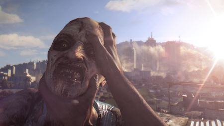 Dying Light - 49166