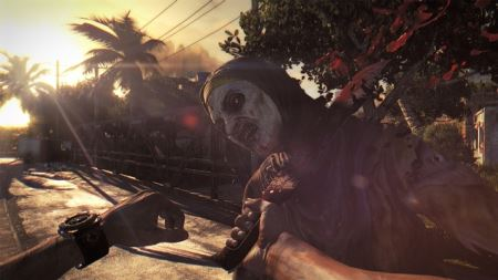 Dying Light - 49168