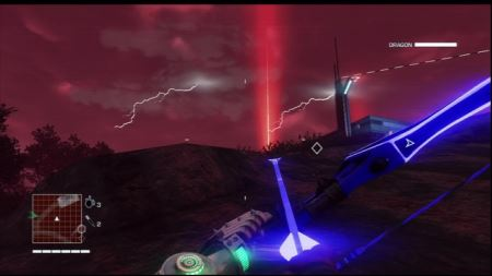 Far Cry 3: Blood Dragon - 49067