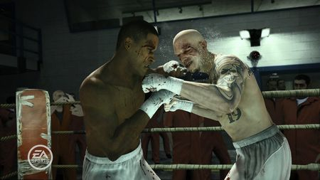 Fight Night Champion - 43013