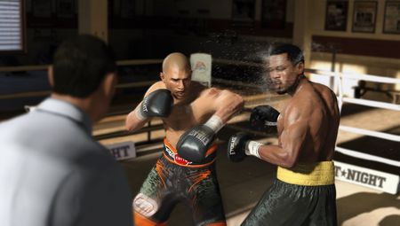 Fight Night Champion - 43017