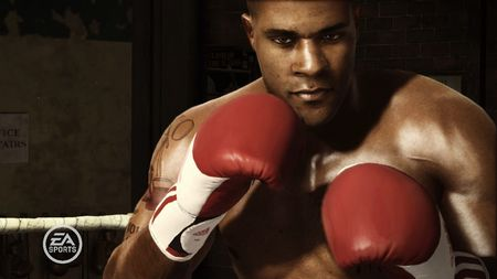 Fight Night Champion - 43008