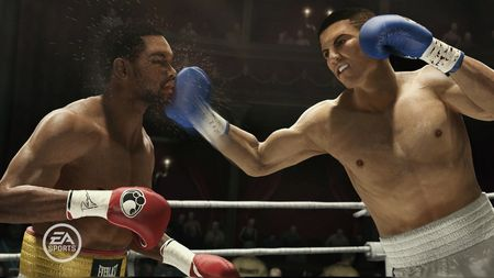 Fight Night Champion - 43009