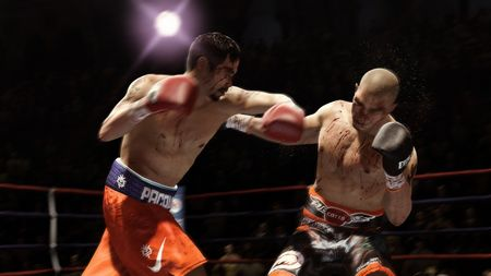 Fight Night Champion - 43018