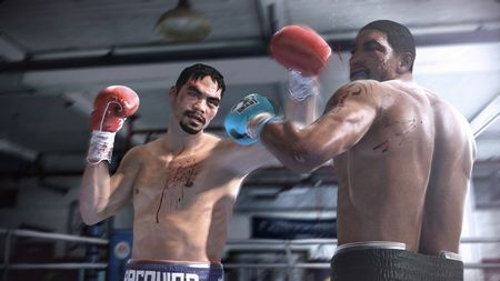 Fight Night Champion - 43021