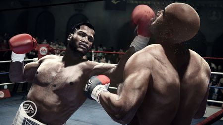 Fight Night Champion - 43015
