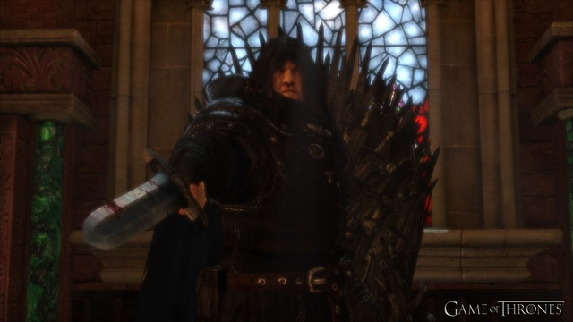 Game of Thrones - 45770