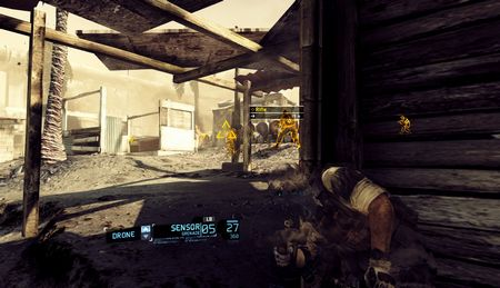 Ghost Recon: Future Soldier - 46552
