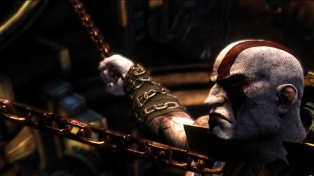 God of War: Ascension - 48783