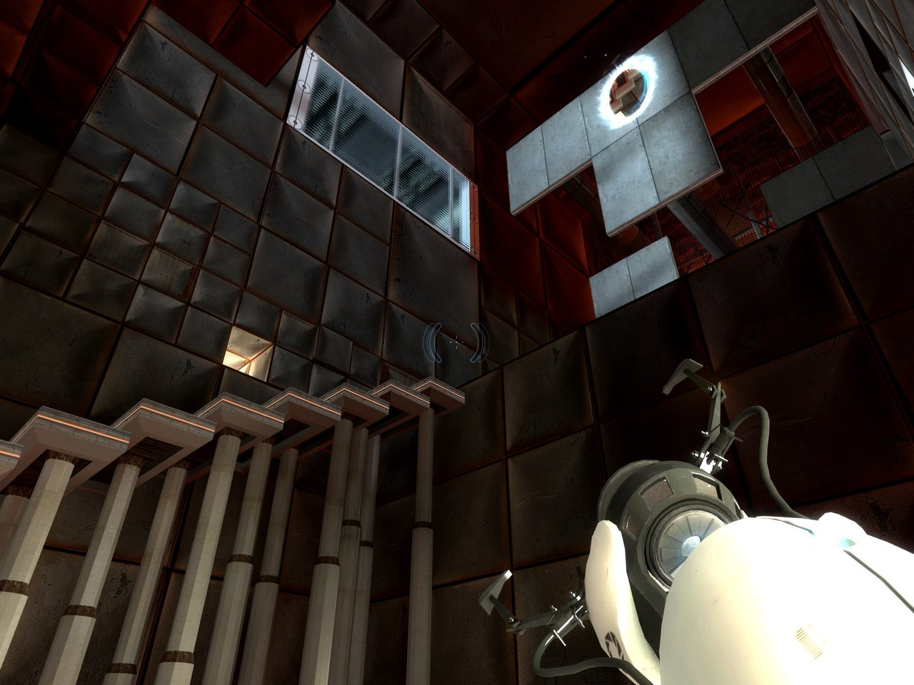 Half-Life 2: The Orange Box - 14850