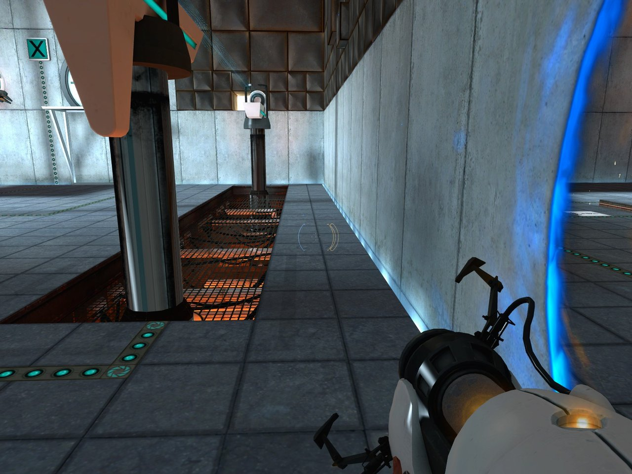 Half-Life 2: The Orange Box - 14852