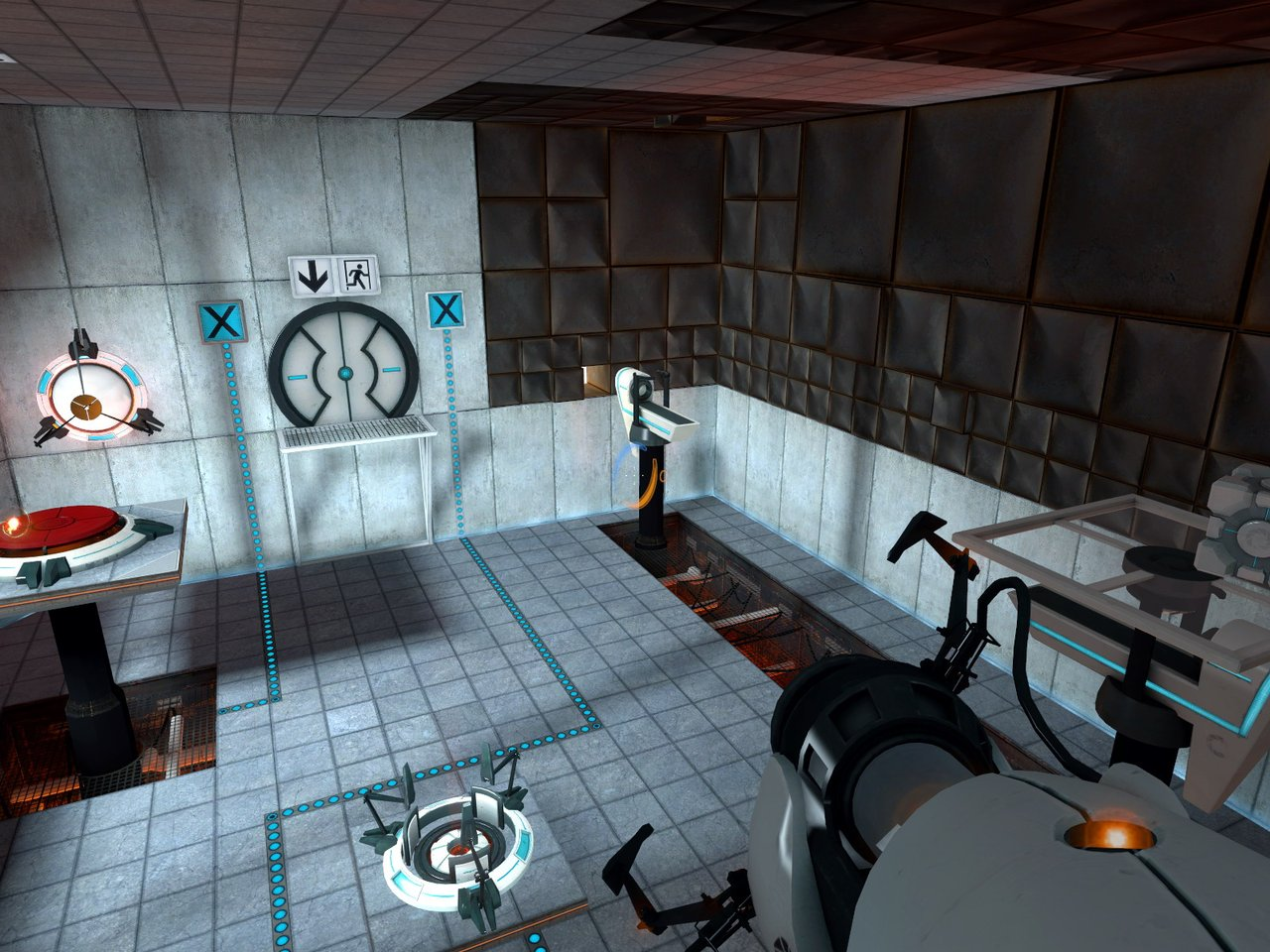 Half-Life 2: The Orange Box - 14854