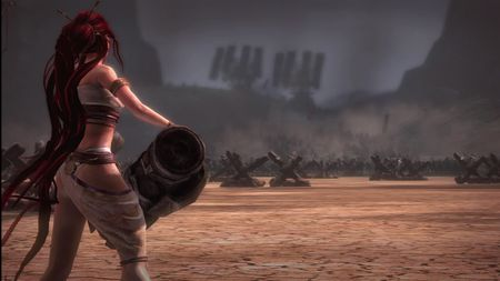 Heavenly Sword - 10360